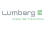 lumberg_connection